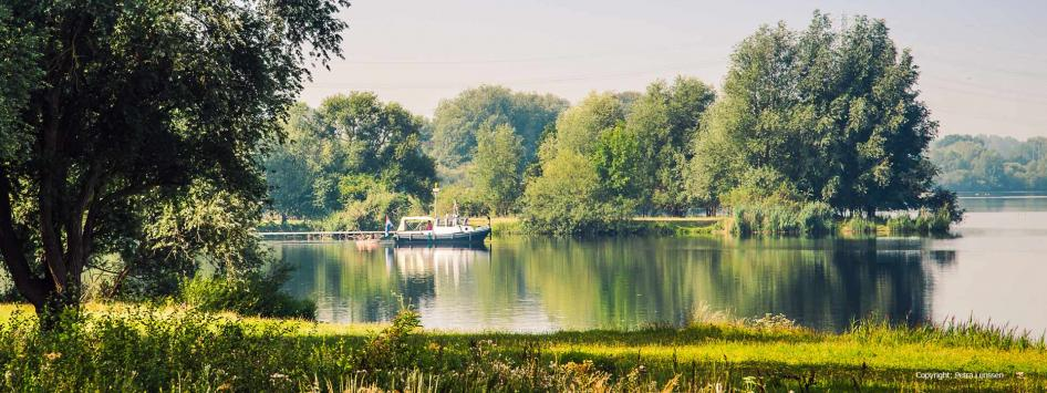 Varen in Limburg